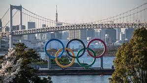 عاجل.. إنسحاب غينيا كوناكري من أولمبياد طوكيو بسبب كورونا - واتس كورة