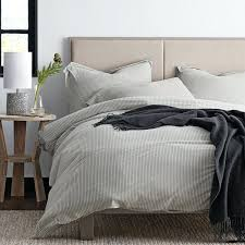 jersey duvet cover king jersey knit duvet covers the company throughout cover king ideas 6 jersey duvet cover