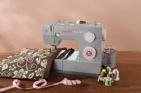 Singer Sewing Machines Pretoria