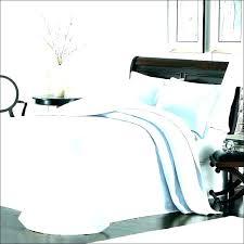 royal velvet down comforter duvet cover black bedding sets bed sheets venezia set level 1