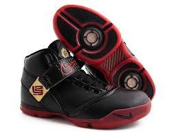 lebron red shoes. nike zoom lebron v black red shoes,nba basketball shoes player,reputable site lebron k