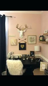 pottery barn pink alyssa chandelier tween teen girls bedroom decor pottery barn rustic blush black stripped rug monogram antlers collage shelves bratt decor
