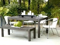 pier 1 imports outdoor furniture fresh pier 1 patio furniture and outdoor lighting pier 1 imports
