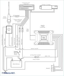select emg hss wiring diagram wiring diagram libraries emg hb wiring diagram wiring library select emg hss