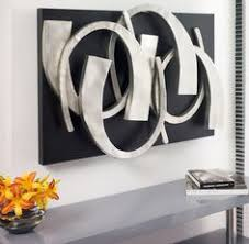 beautiful wall art decoration ideas on modern wall art decor ideas with 122 best modern wall design images on pinterest wall decor