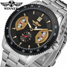original t winner manufacturer unique charisma automatic custom original t winner manufacturer unique charisma automatic custom big face watches hand clock for man
