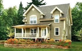 better homes and gardens house plans. Garden House Plans Free Better Homes And Gardens Best Of Home Magazine . R
