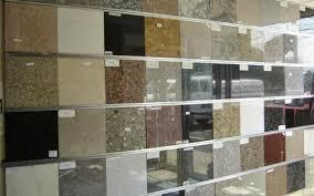 jenis dan harga granit: Daftar harga granit dan marmer murah 2017 harga material bangunan