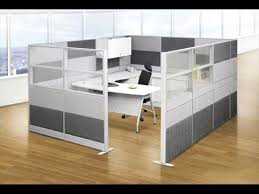 Image Decorating Youtube Office Partition Systems Design Ideas