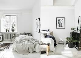 pinterest bedroom inspiration photo 1 m17 bedroom