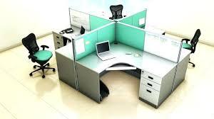bestar hampton corner computer desk inspirations filing cabinet workstation f l m s brown black furniture for inspiring sand granite charcoal c