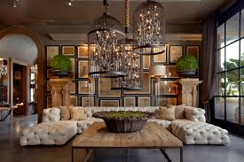 rh furniture. image result for what decorating style is restoration hardware rh furniture