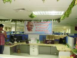 office decoration themes. interior and exterior:interior design top workstation decoration themes in office 2