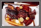 balthazar s braised beef ribs