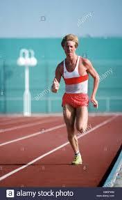 Athletics - Peter Elliott Stock Photo - Alamy