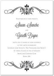 Online Wedding Invite Template Free Printable Online Wedding Invitations Templates Business Card