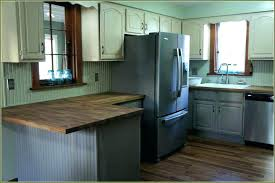 how much does it cost to paint kitchen cabinets painting kitchen cabinets cost for cost of