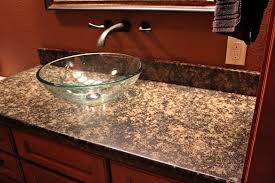 concrete resurfacing staining countertop refinishing rapid city