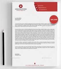 letterhead in word format letterhead sample in word letterhead example samples in word pdf