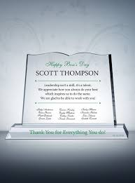 images about appreciation and thank you gift plaques on 1000 images about appreciation and thank you gift plaques pastor appreciation gifts appreciation gifts and encouragement