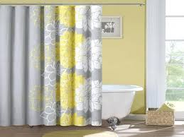 designer shower curtains fabric flowers nz