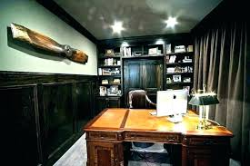 Home Office Furniture Ottawa Magnificent Office Decor For Men Work Office Decorating Ideas Decor 48 Office