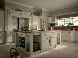 40 best Kitchen images on Pinterest | Country kitchen designs ...