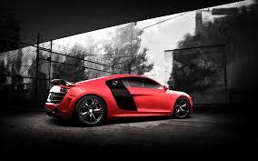 audi r8 wallpaper black and red. Beautiful Audi Audi R8 GT Car Wallpapers HD  Httpwhatstrendingonlinecomaudir8 Gtcarwallpapershd In Wallpaper Black And Red A