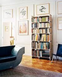 impressive diy living room shelf ideas and amazing of diy living room storage ideas living room