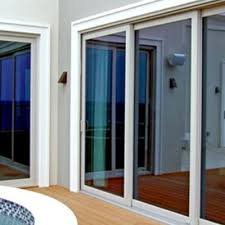 sliding glass doors tampa fl morgan