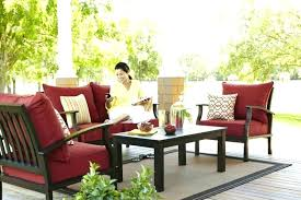 allen roth outdoor furniture and
