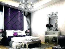 Purple And Gray Bedroom Black And Grey Bedroom Ideas Grey Bedroom Designs  Pink And Gray Bedroom