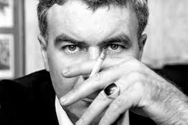 carver dreams are what you wake up from  raymond carver dreams are what you wake up from 1989