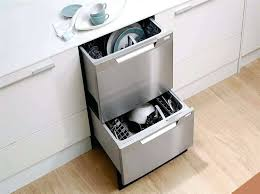 dishwashers for small spaces.  Small Dishwasher For Small Spaces Dishwashers Photo  Gallery Next Image Space  In Dishwashers For Small Spaces S