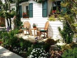 Small Picture Small Front Garden Design Ideas Nz Best Garden Reference