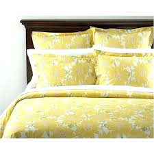 yellow bed sheets yellow bed sheets classic style bedroom with sunny yellow print bedding set embroidered yellow bed sheets