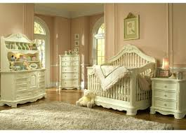baby nursery country baby nursery room ideas home safe elegant decor style rooms