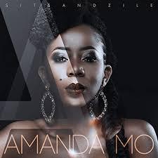 Amazon Music - Amanda MoのUwami - Amazon.co.jp