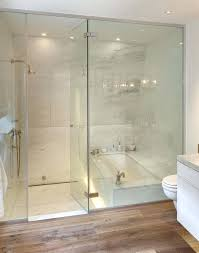 tub shower combo canada bathtub shower combination tub corner combo canada