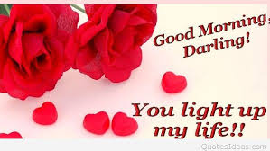 Good Morning Sms Quotes To Love