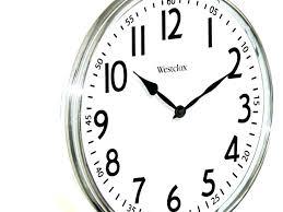 large kitchen wall clocks kitchen wall clocks medium size of kitchen wall clocks clock full