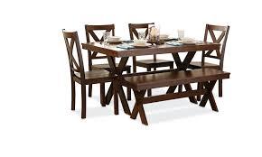 Dining Room Table Sets Kmart Dinette Sets Affordable Affordable Dining Room Tables And Dinette