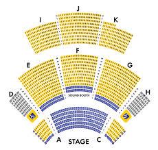 Carolina Theater Seating Chart Seating Chart The Carolina Oprythe Carolina Opry