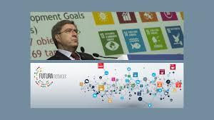 Lo Sviluppo Sostenibile e il rapporto tra generazioni: intervista Enrico  Giovannini