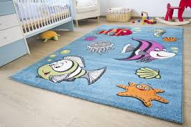 playroom area rugs baby rugs kids room area rug area rugs for children s playroom playroom carpet