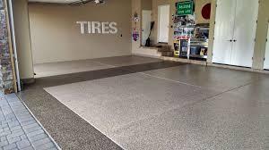 inexpensive garage flooring ideas garage flooring epoxy garage floor coverings reviews roll