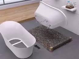 installation guidelines for ove freestanding bathtub series model rachel