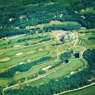 Stonebridge Country Club in Goffstown NH. 18 hole golf course ...