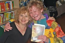 Canadian Kidlit Heroes: Bookseller Edition – Wendy Mason   Pajama Press