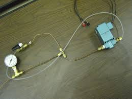 s relay wiring diagram images valve wiring diagram nrv norrayvac burner internal wiring